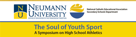 2014 soul of youth sport conference